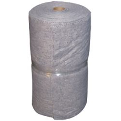 UP-424 Universal Polypropylene Roll