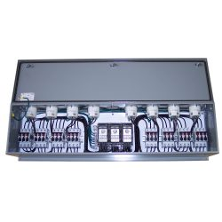 PP Charger Power Module