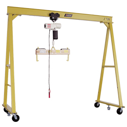 forklift-battery-portable-gantry-crane