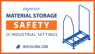 Improve-Material-Storage-Safety-in-Industrial-Settings