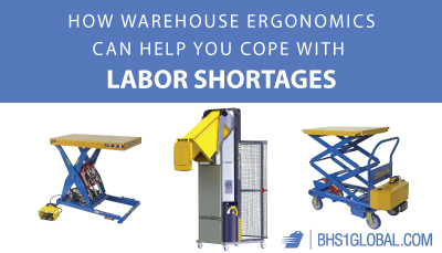 How-Warehouse-Ergonomics-Can-Help-You-Cope-with-Labor-Shortages_Global