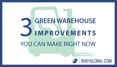3-Green-Warehouse-Improvements-You-Can-Make-Right-Now