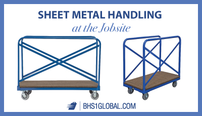 Sheet-Metal-Handling-at-the-Jobsite