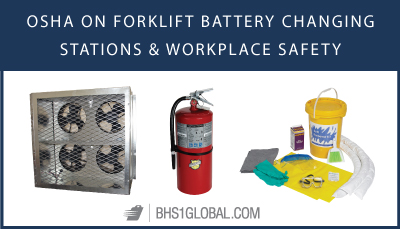 OSHA-on-Forklift-Battery-Changing-Stations-and-Workplace-Safety