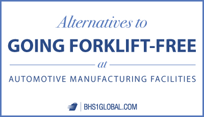 Alternatives-to-Going-Forklift-Free-at-Automotive-Manufacturing-Facilities