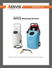 GPL-1300-Battery-Watering-Devices