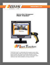 GPL-2600-Fleet-Tracker