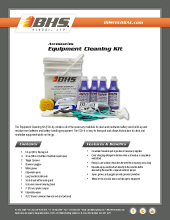 GPL-3200-Equipment-Cleaning-Kit
