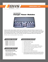 GPL-4500-Charger-Power-Modules