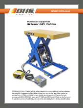 GPL-4600-Scissor-Lift-Tables