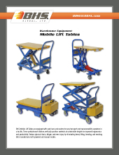 GPL-4700-Mobile-Lift-Tables