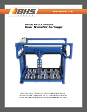 GPL-5000-Dual-Transfer-Carriage