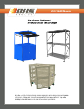 GPL-6000-Industrial-Storage