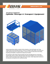 GPL-6100-Cylinder-Storage-&-Transport-Equipment