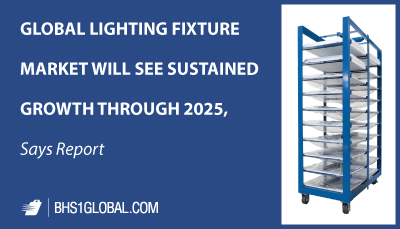 Global-Lighting-Fixture-Market-Will-See-Sustained-Growth-Through-2025