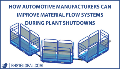 How-Automotive-Manufacturers-Can-Improve-Material-Flow-Systems-During-Plan-Shutdowns_Global
