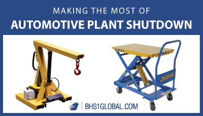 Making-the-Most-of-Automotive-Plant-Shutdown_Global