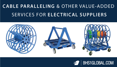 Cable-Paralleling-and-Other-Value-Added-Services-for-Electrical-Suppliers