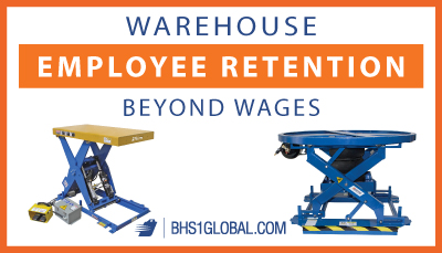 Warehouse-Employee-Retention-Beyond-Wages