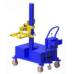 SC-400 Spooling Caddy