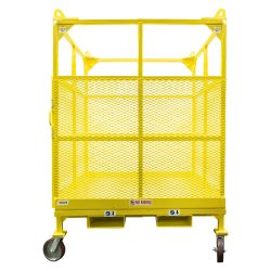 Material Handling Cage (MHC)