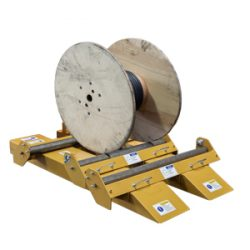 DRPA-PJ-with-spool
